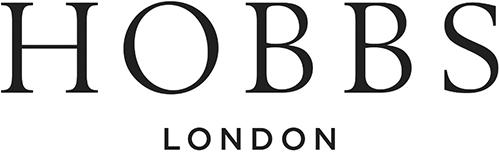 Hobbs logo.jpg