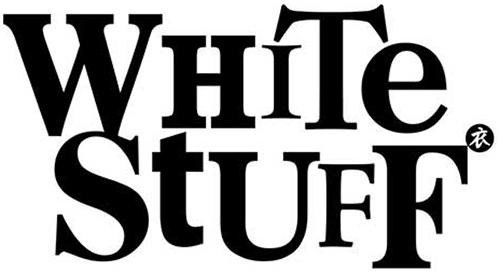 White-Stuff logo.jpg