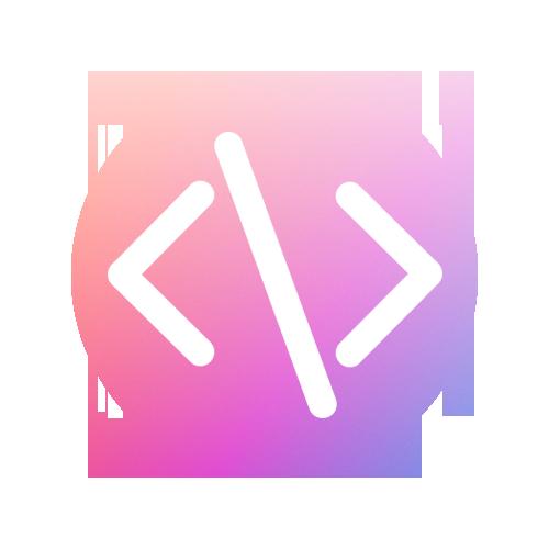 development_icon.png
