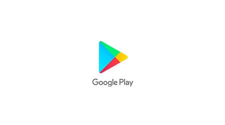 google-app-store.png