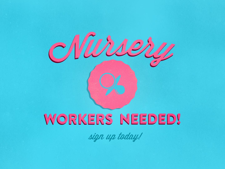 nursery_workers_needed-title-1-Standard 4x3.jpg