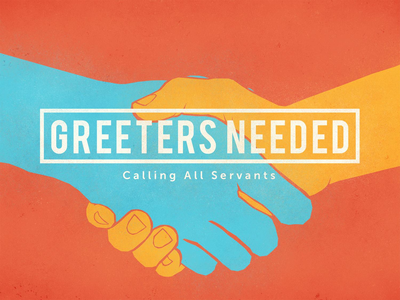 greeters_needed-title-1-Standard 4x3.jpg