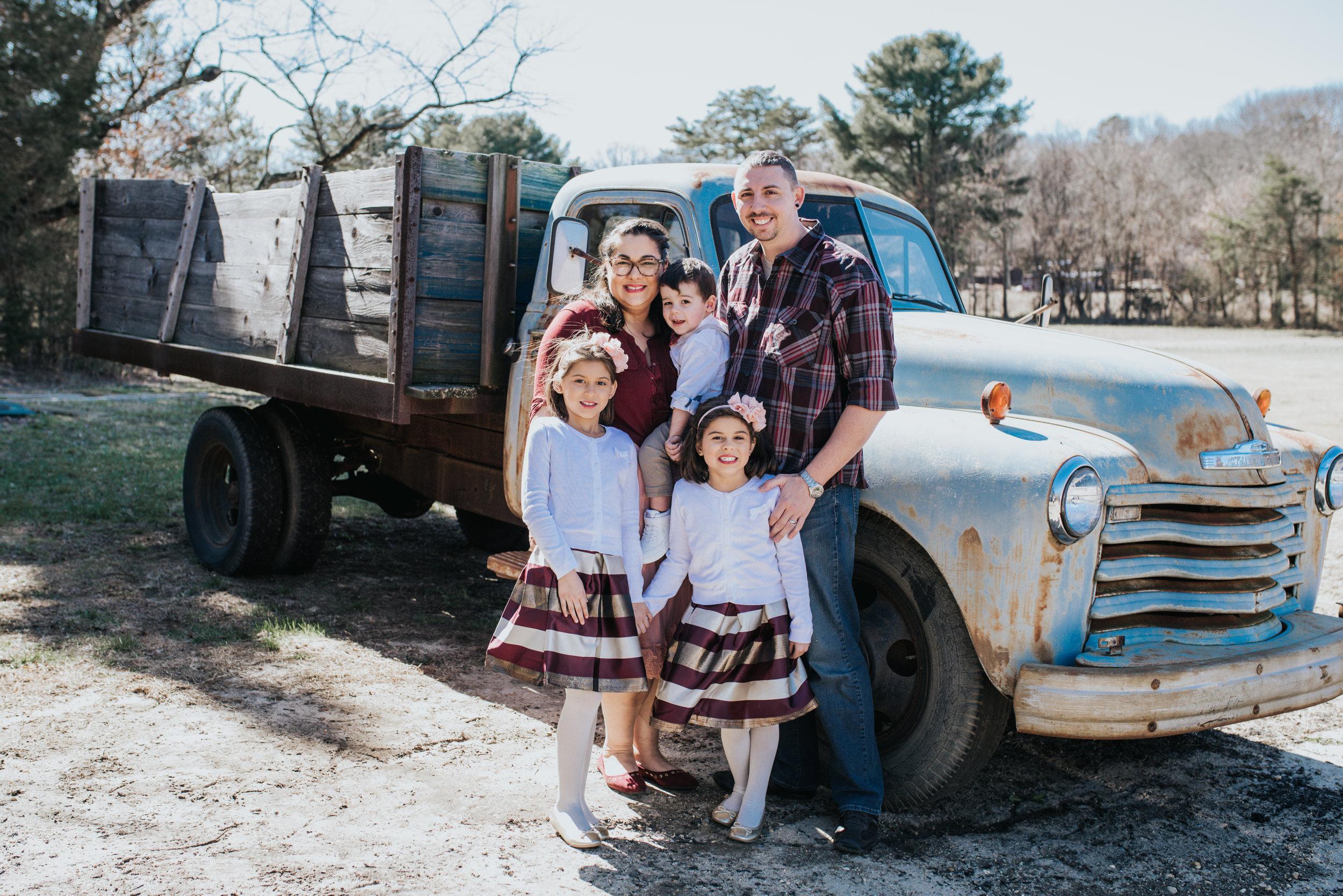Laurens Family 3.18.18 - 3.jpg