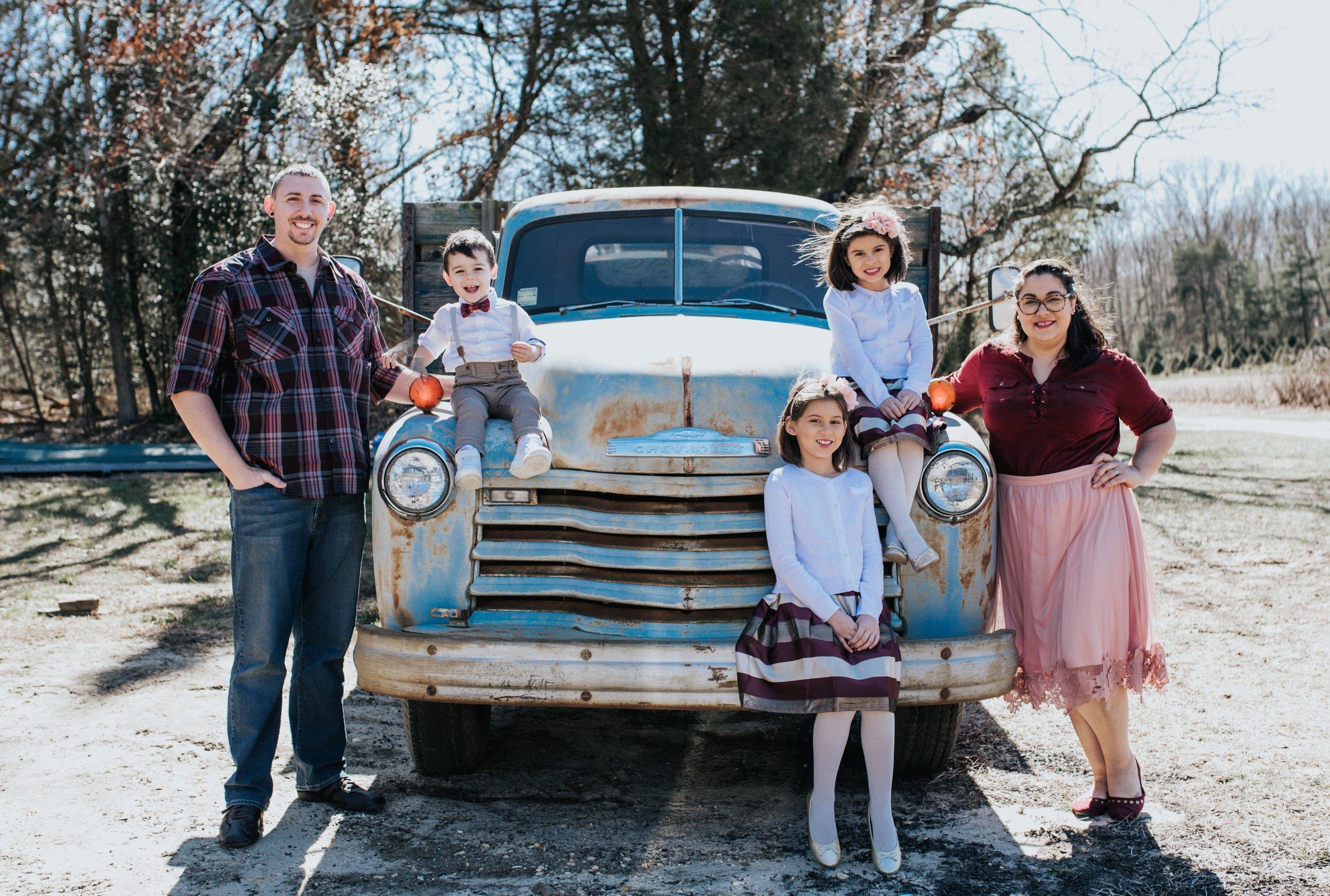 Laurens Family 3.18.18 - 7.jpg