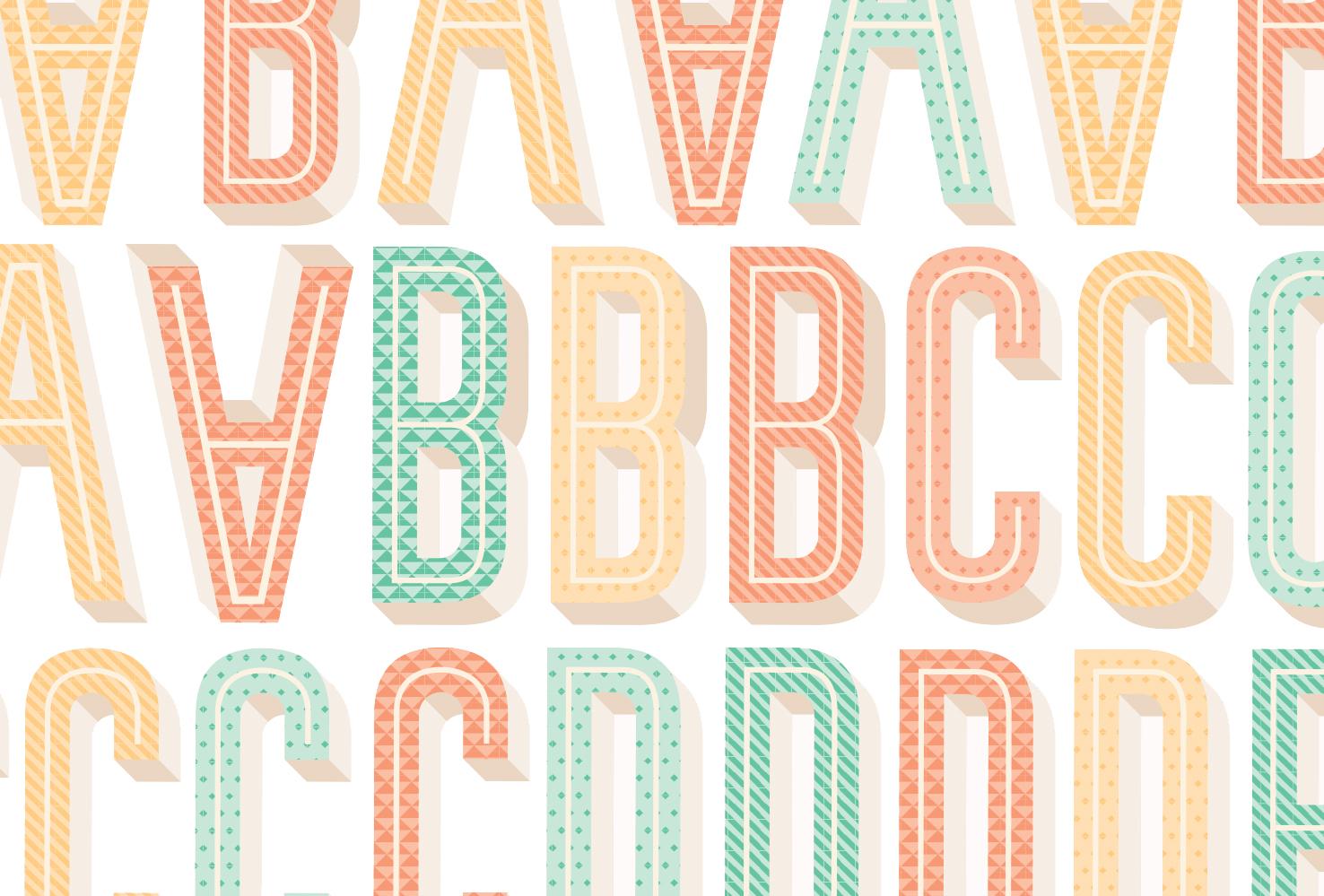 Lettering_Slide3.jpg