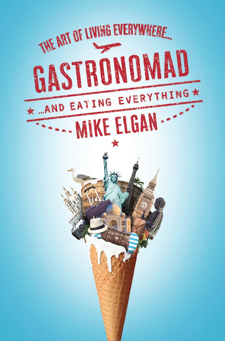 gastronomadcover.jpg