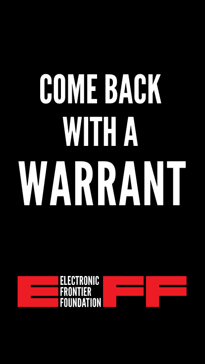 warrant-iphone-6-7-8-plus.png