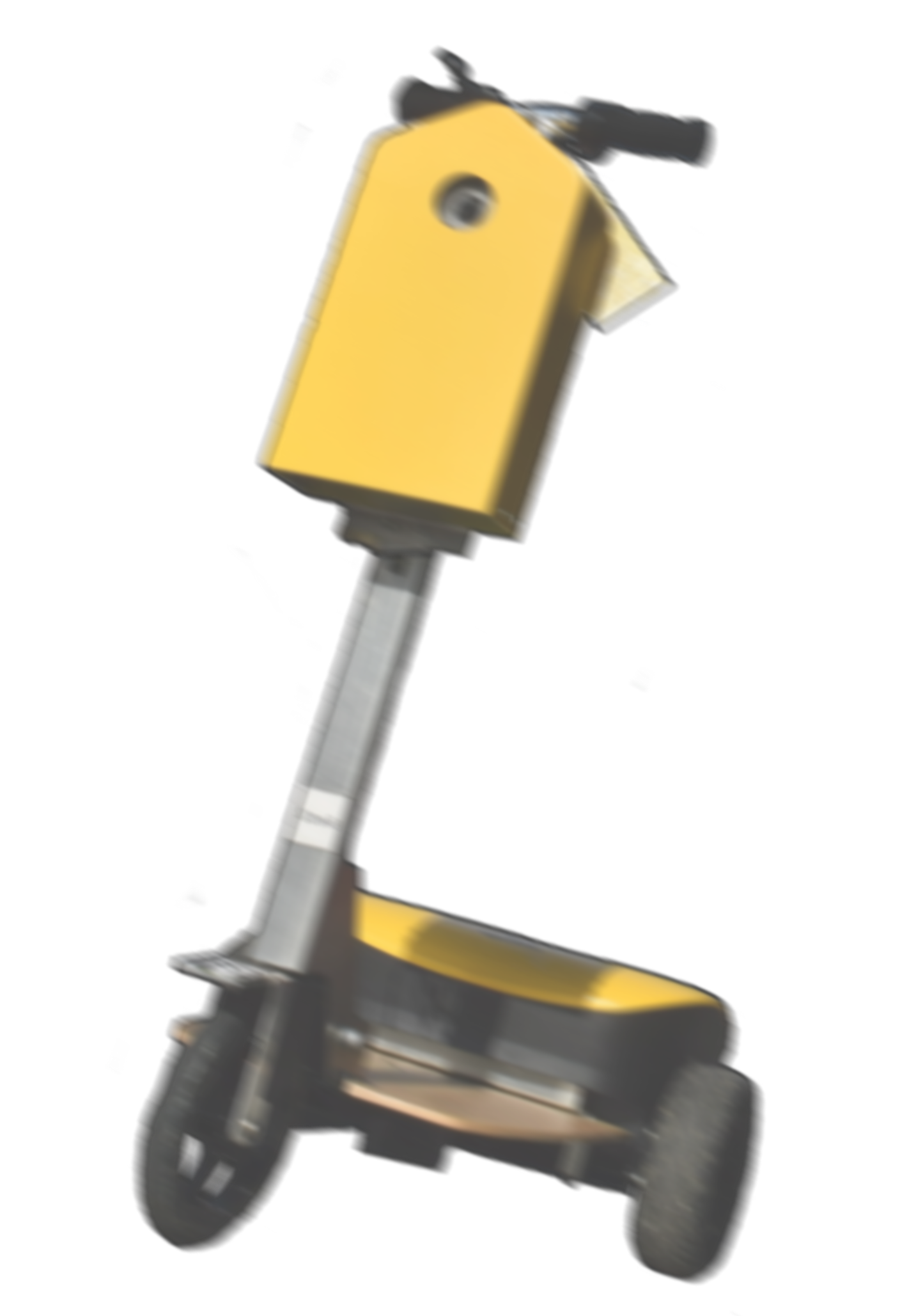 scootbee.png