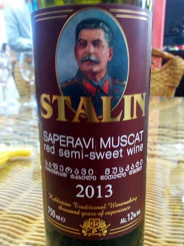 stalin-wine-in-ningxia-3.jpg