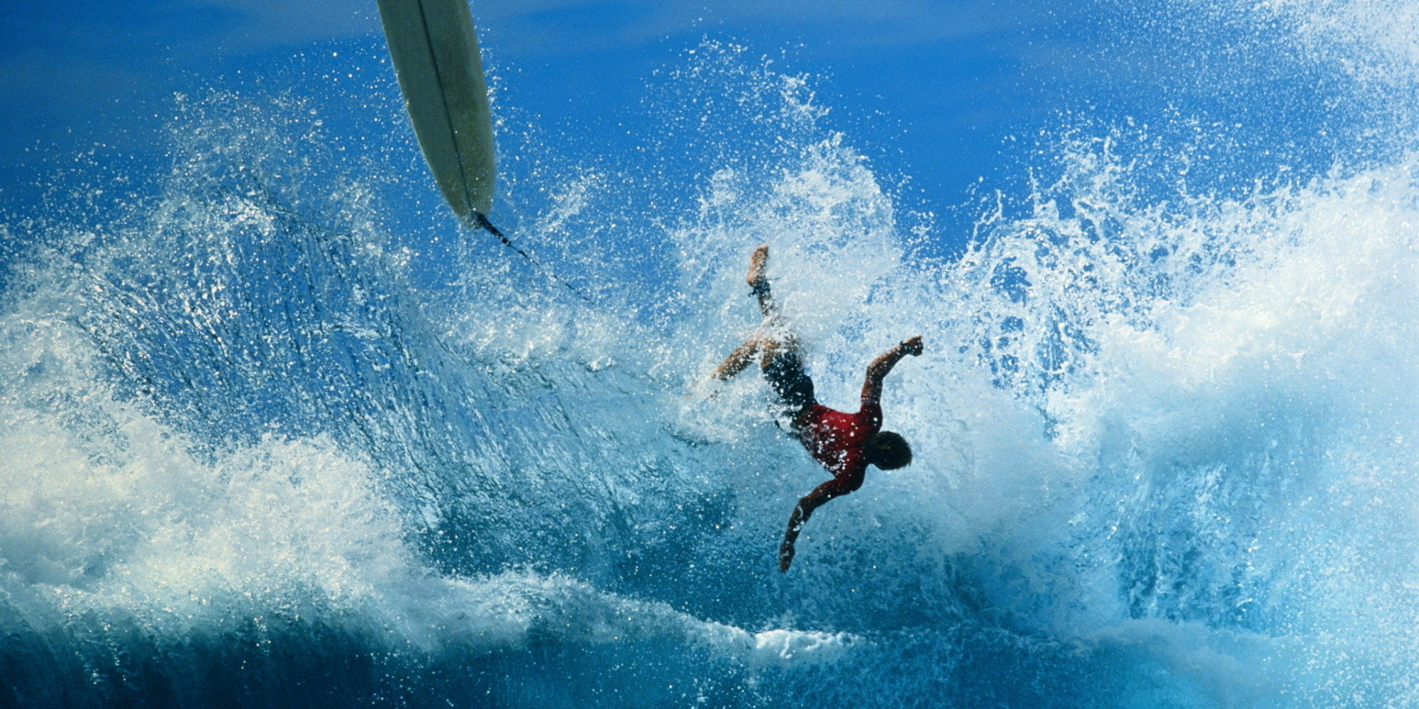 o-SURFER-WIPEOUT-facebook.jpg
