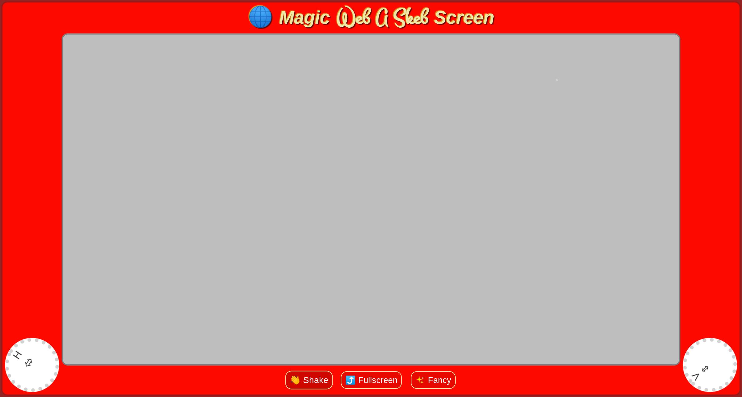 Screenshot 2019-01-09 at 4.45.06 PM.png