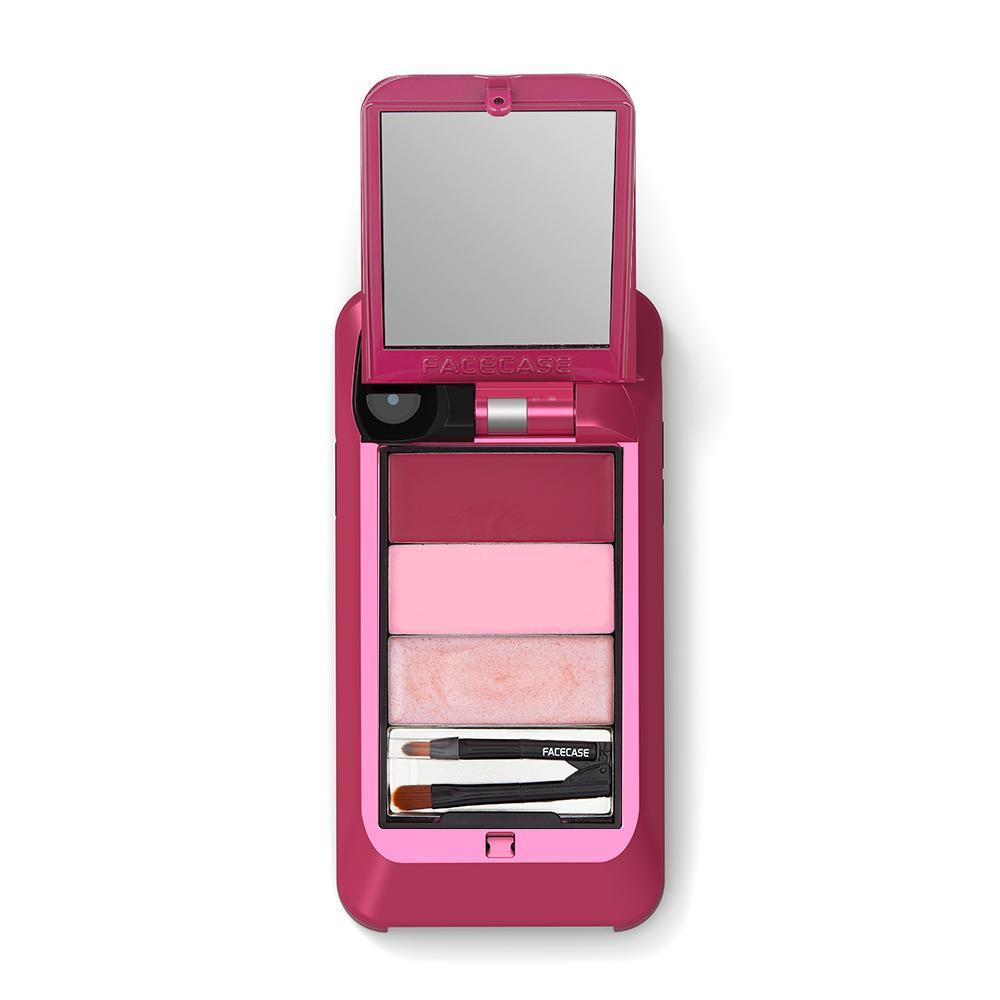 IphoneX_Miror_pink_1024x.jpg
