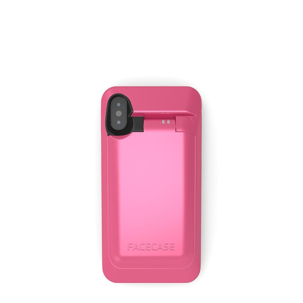 Pink_iphonex_closed_1024x.jpg