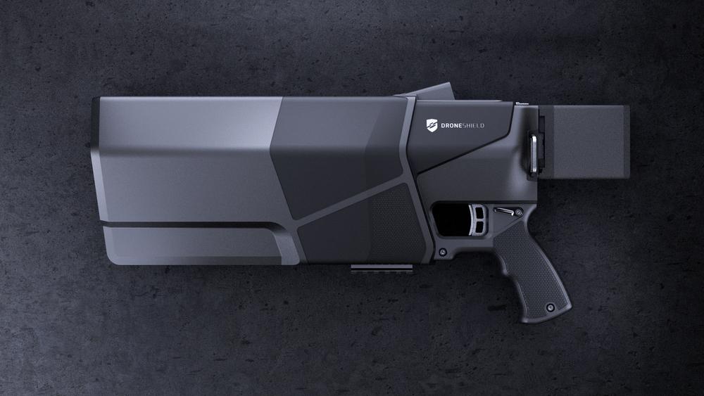 dronepistol.jpg