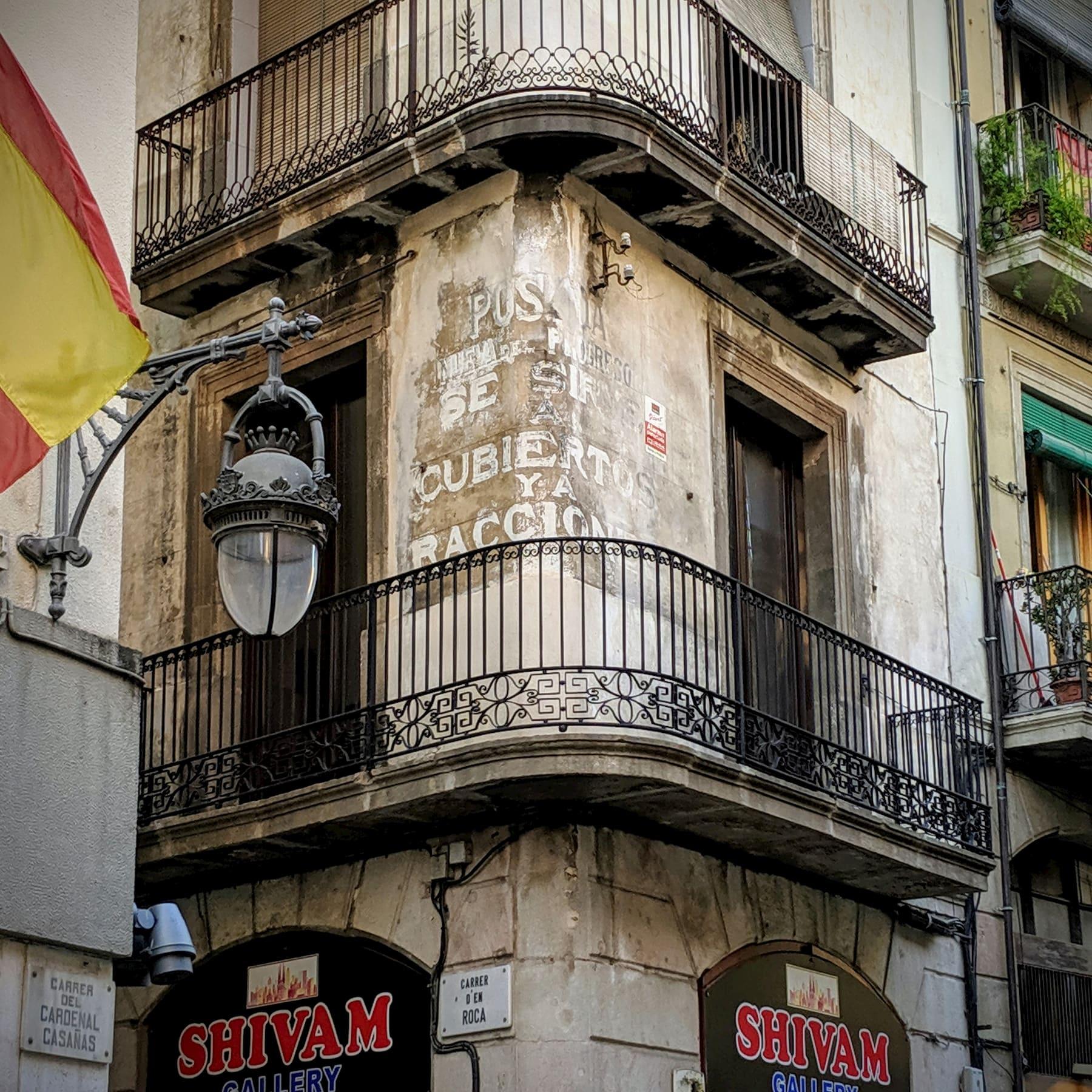 barcelonaghostsign.jpg
