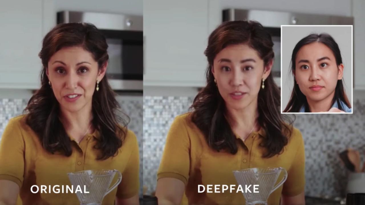 662404-deepfake-facebook.jpg