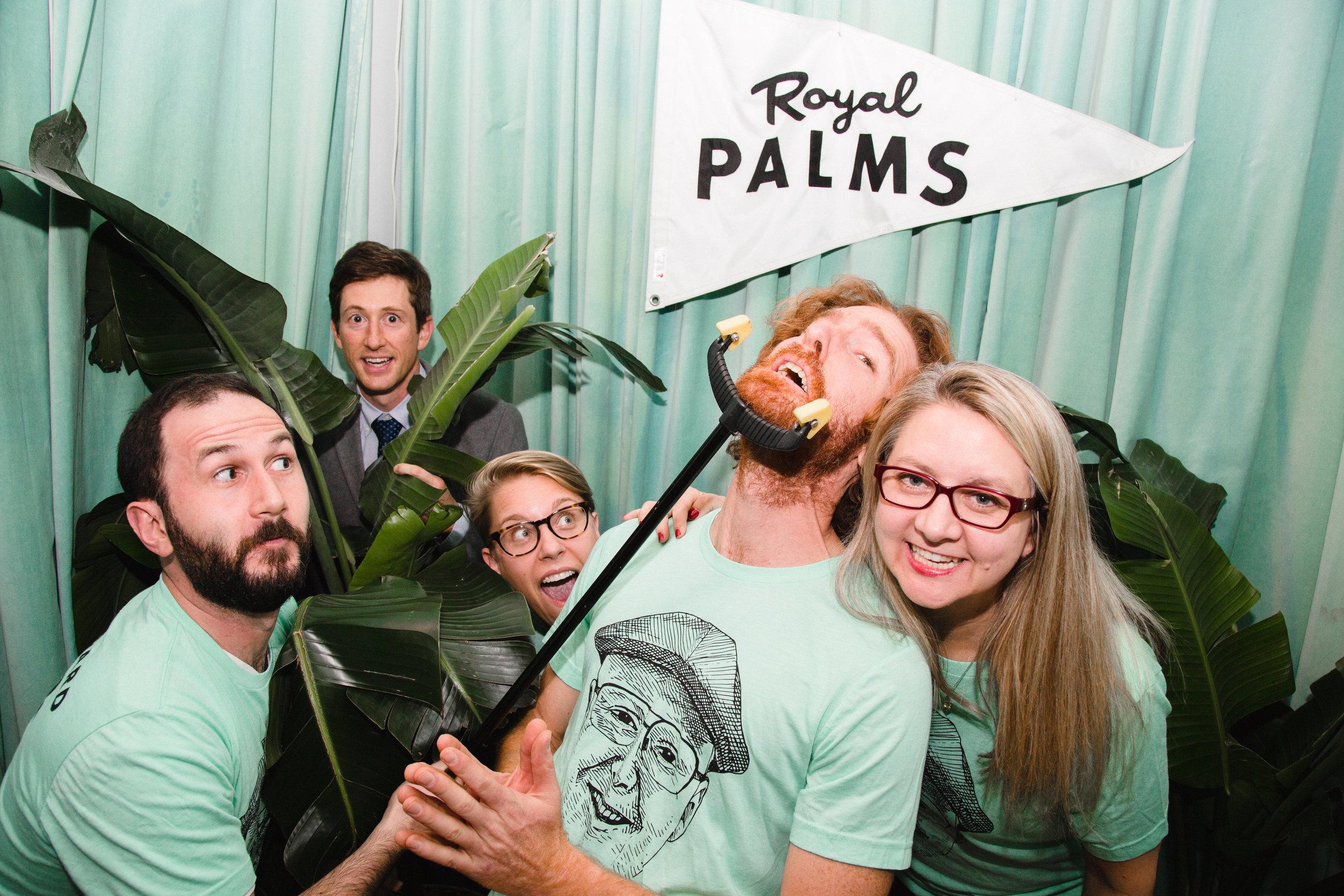 royalpalms-3508.jpg