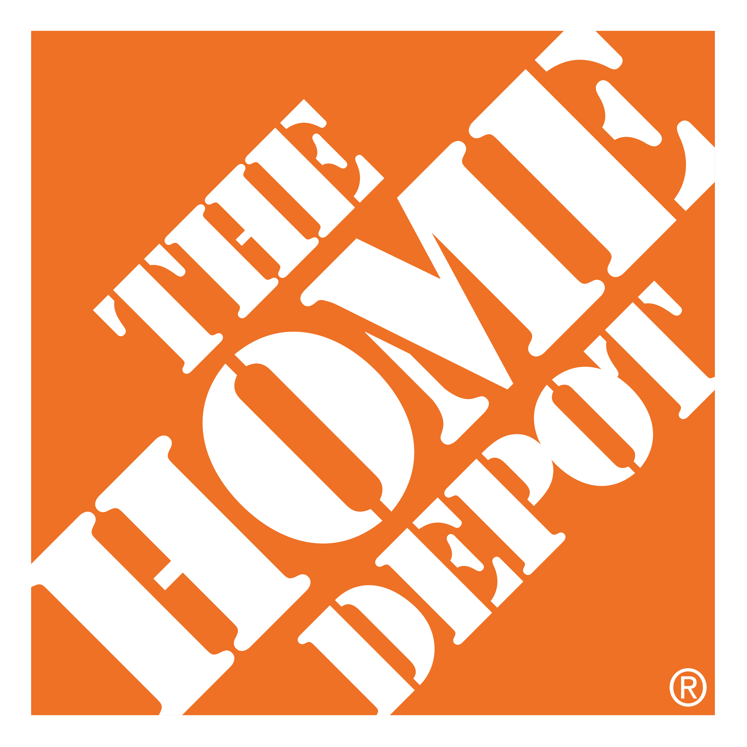 real wood - retailer logo - the home depot.png