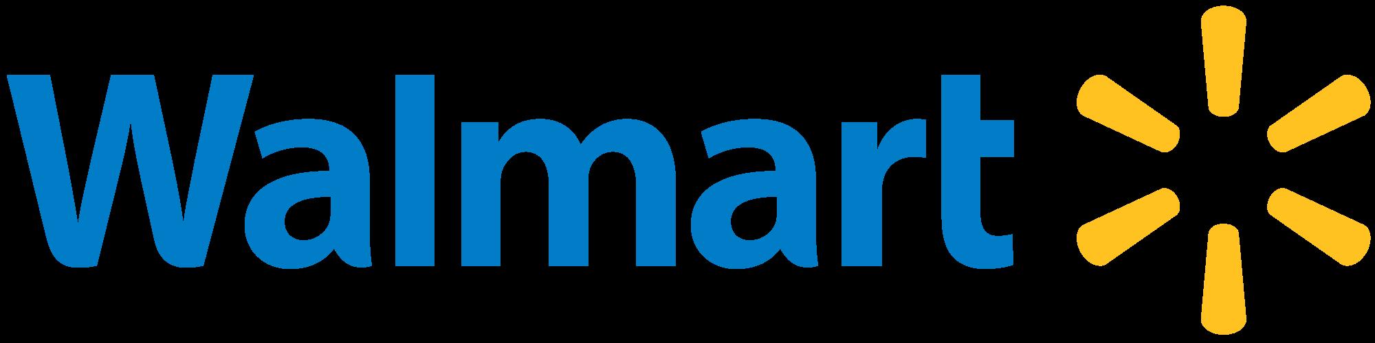 real wood - retailer logo - walmart.png
