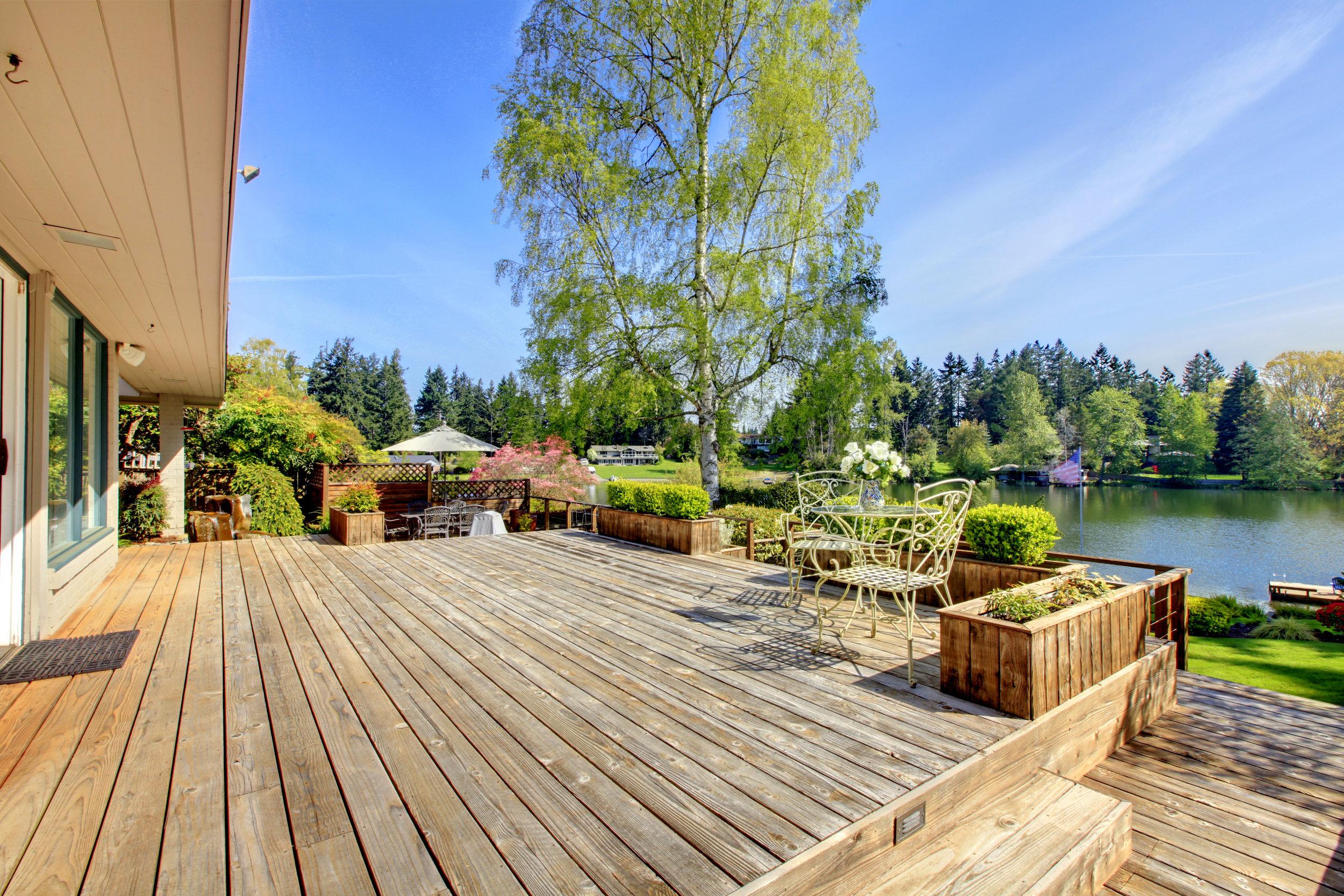 real wood - deck boards- Adobe Deck Photo 2.jpeg