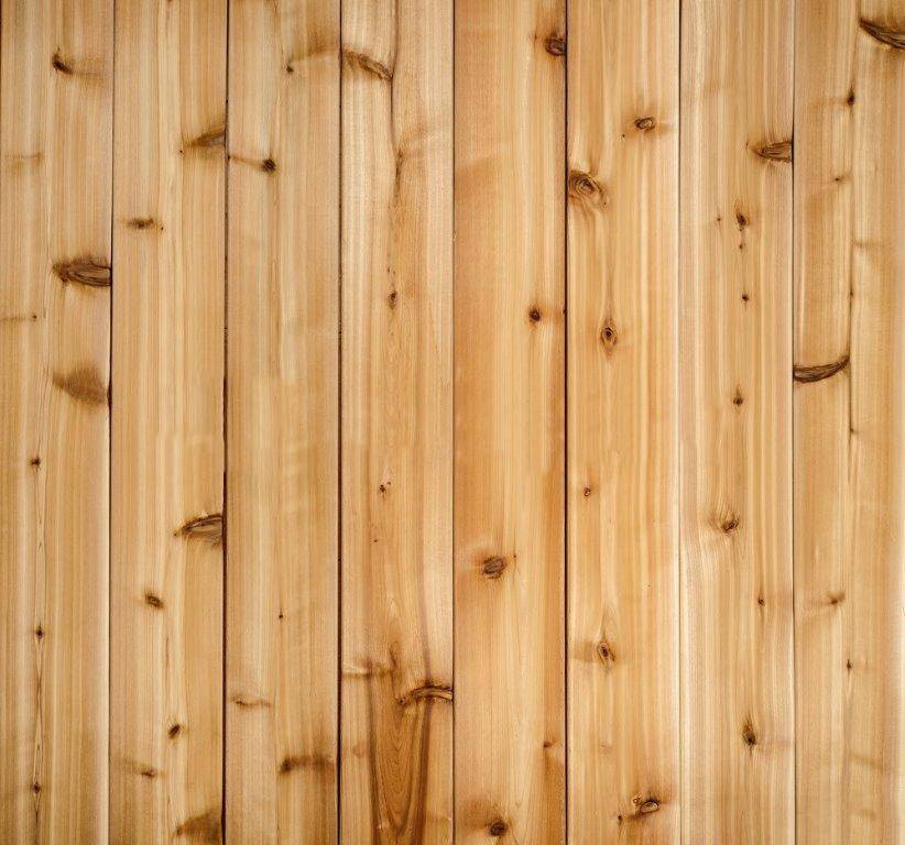 real wood - deck boards- Cedar Deck Boards (Close-Up).jpg