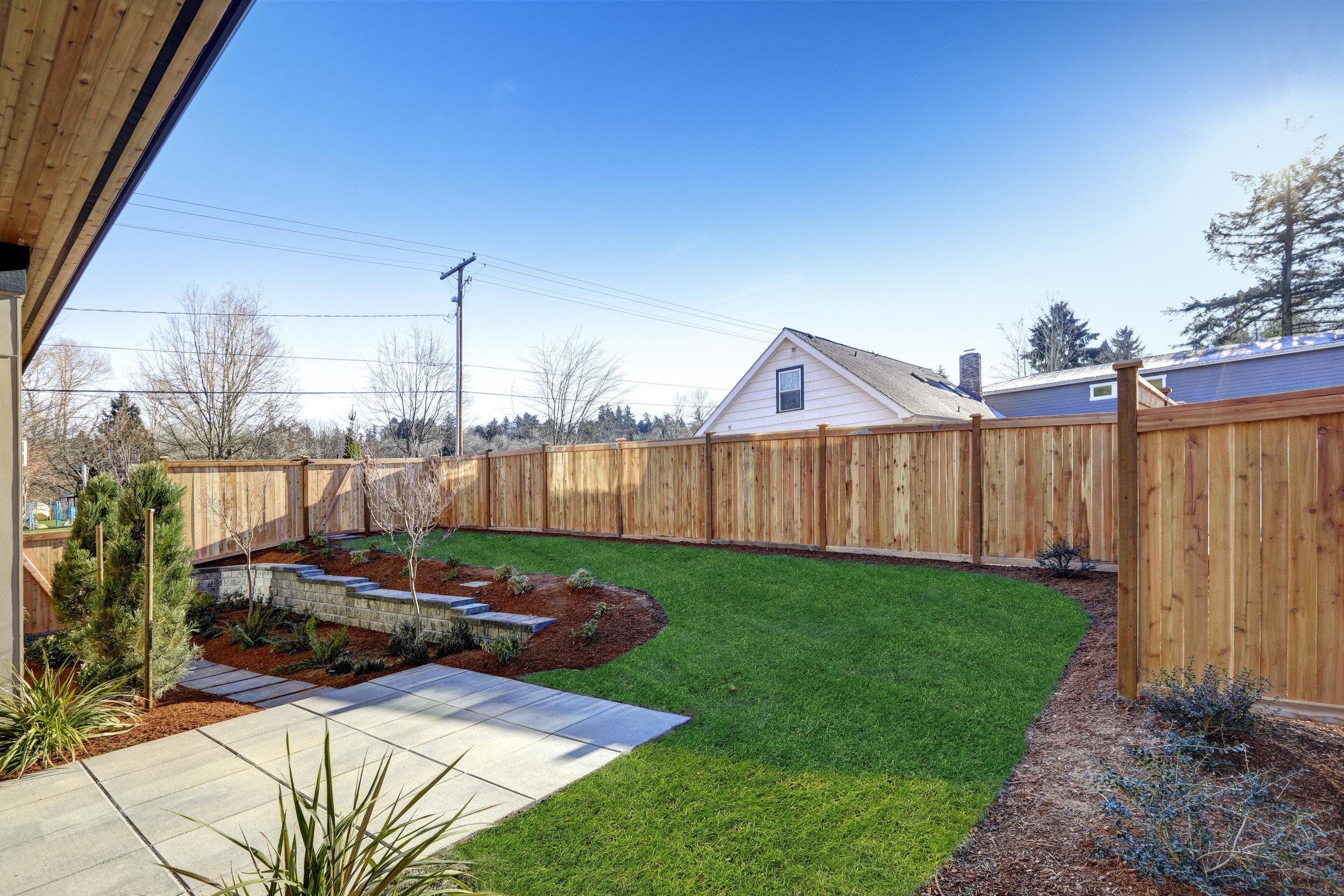 real wood - fencing panel - Adobe Fence Photo 2.jpeg