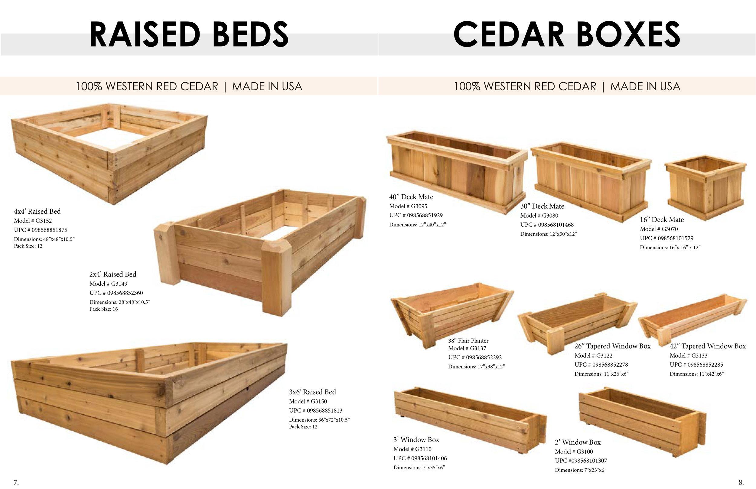 Real Wood 2019 Product Catalog-5.jpg