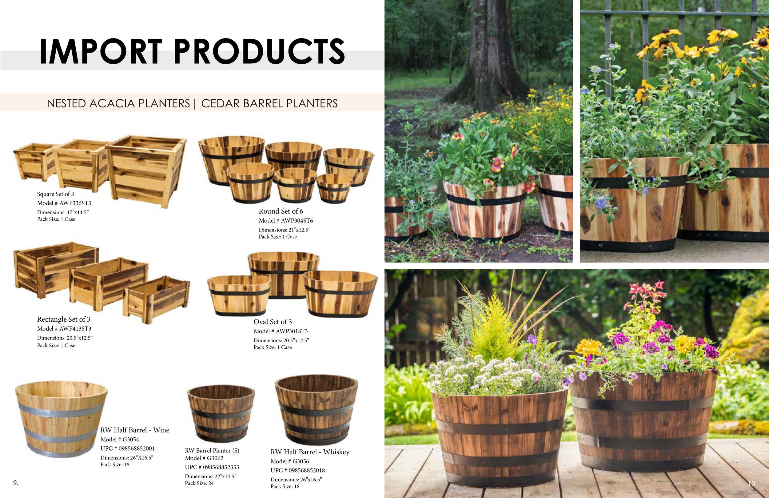 Real Wood 2019 Product Catalog-6.jpg