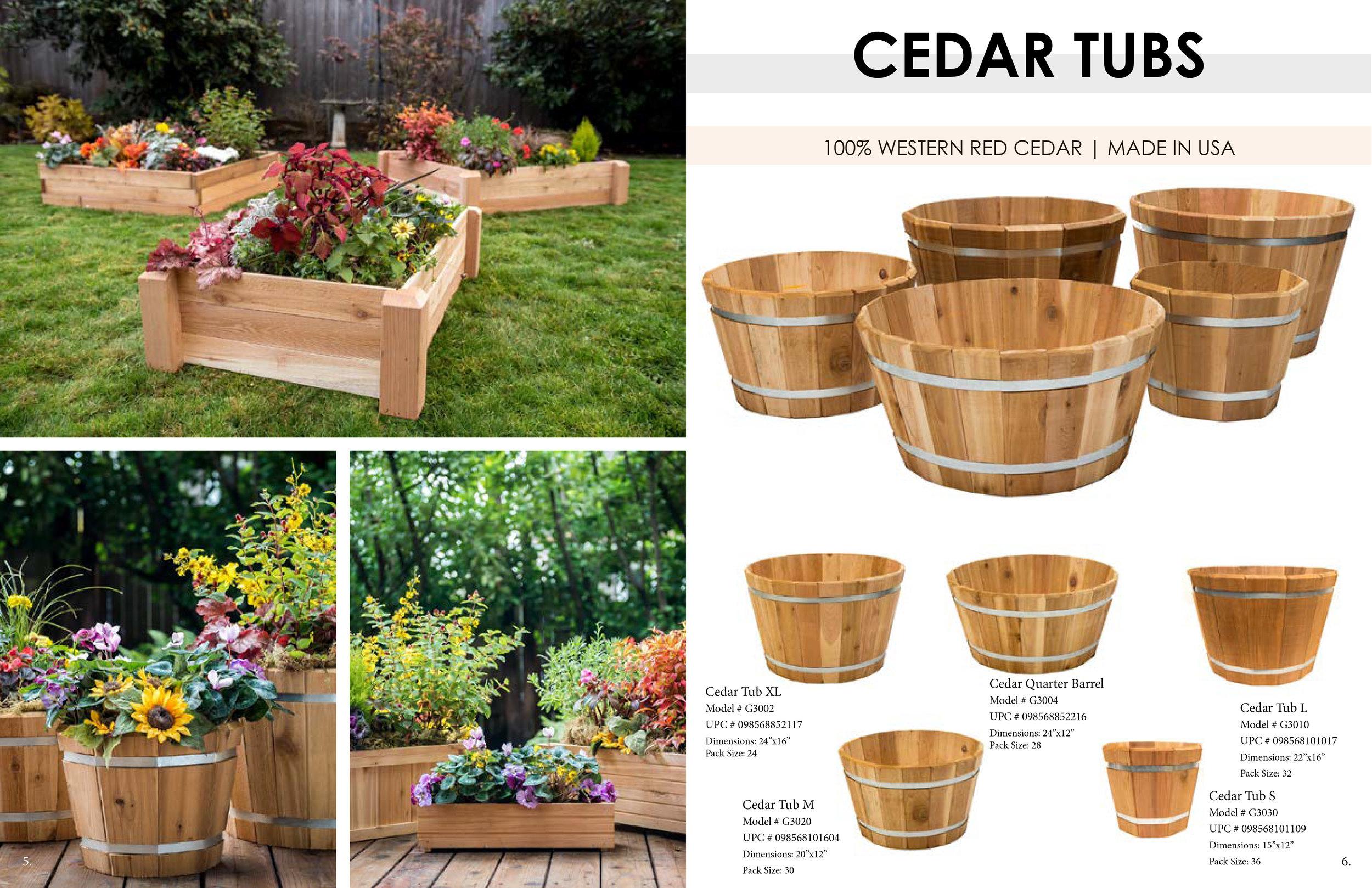 Real Wood 2019 Product Catalog-4.jpg