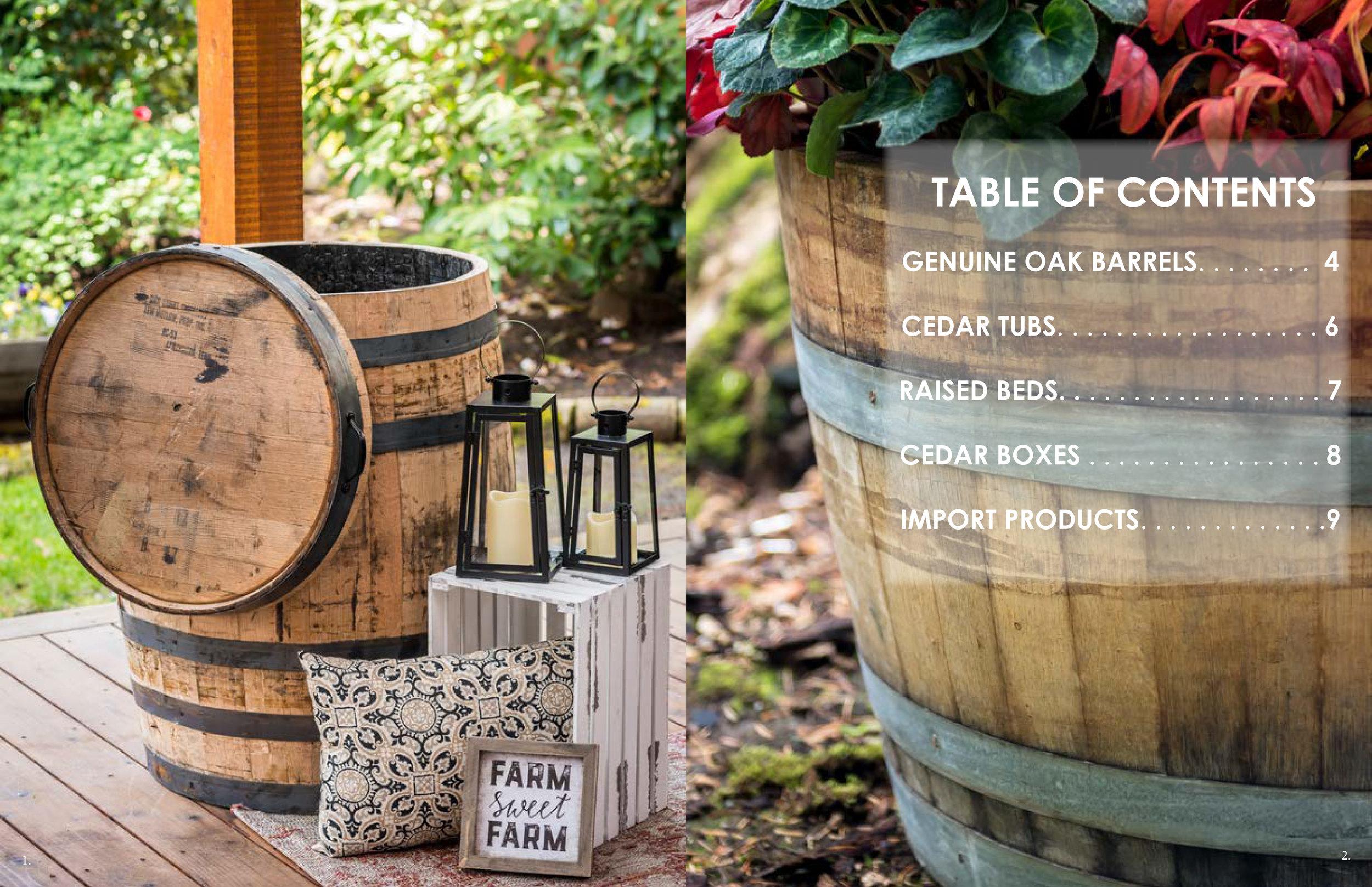 Real Wood 2019 Product Catalog-2.jpg