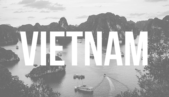 Vietnam.png