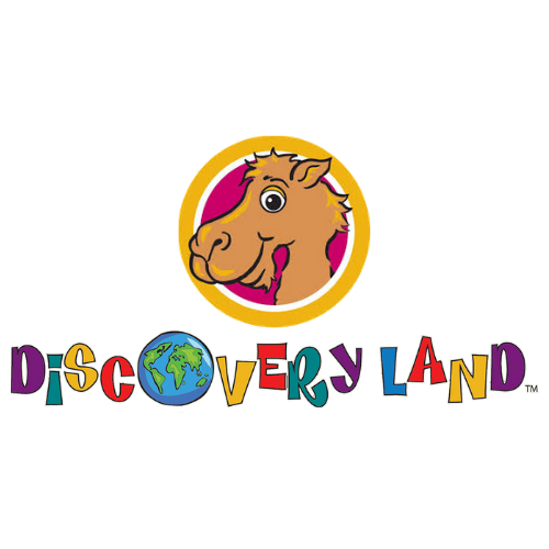 Discovery Land Website4.png