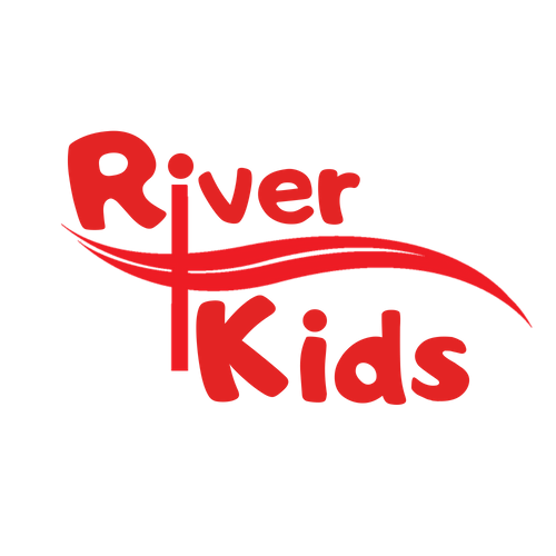 River kids bright.png