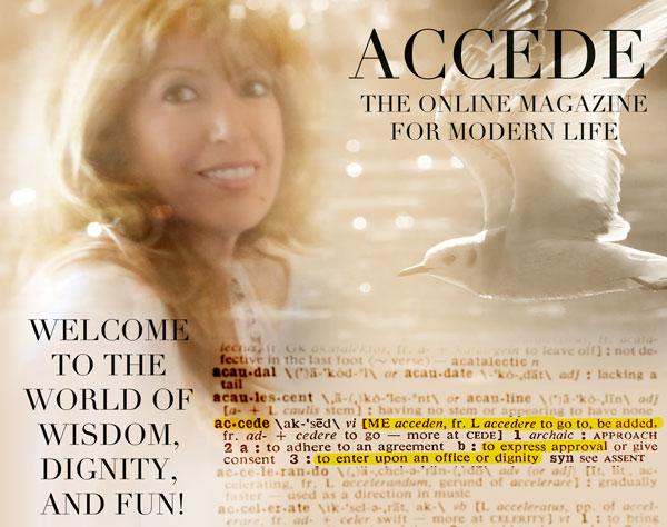 accedemeaning2.jpg