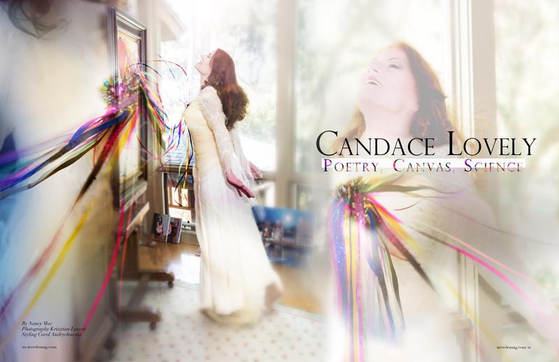 CandaceLovely.jpg