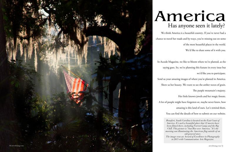 American-Pic.jpg