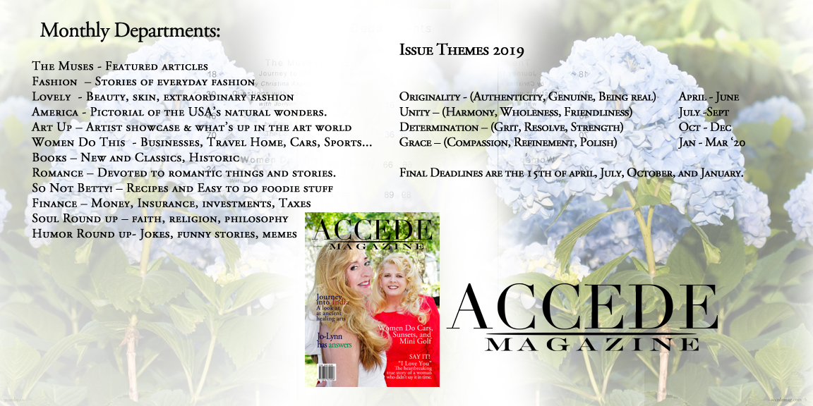 accede-issue-Guide-2019s.jpg
