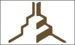 scottsdale_insurance_logo.jpg
