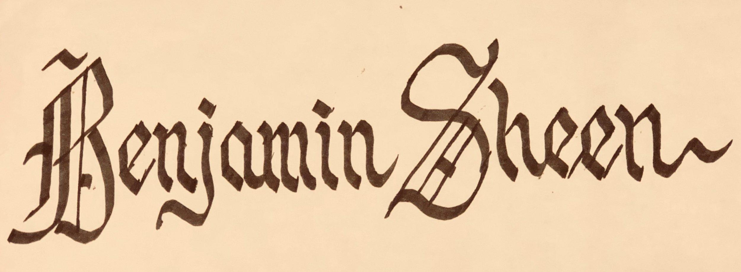 BRS signature caligraphy.jpg