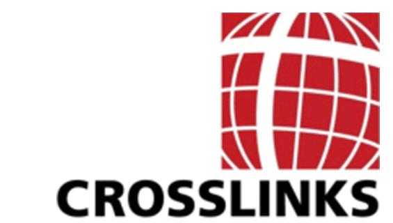 Crosslinks 2.png