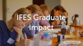 Graduate Impact.jpg
