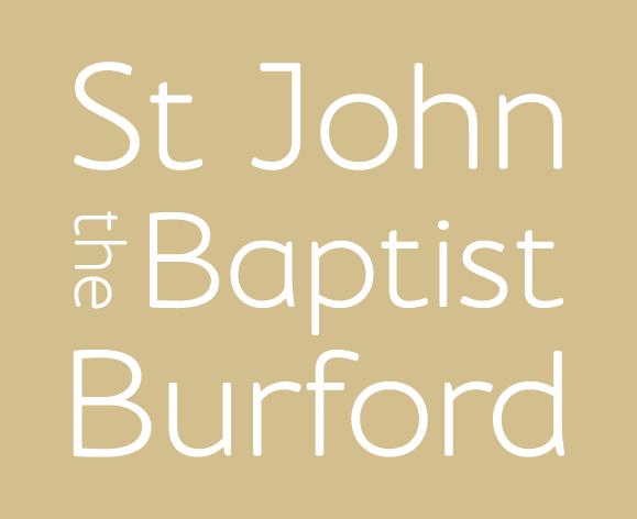 SJTB_Logo.png