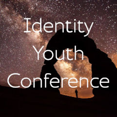 Identity conf.png