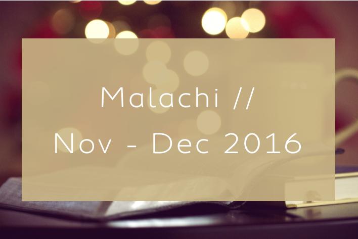 Malachi, Nov - Dec 2016.png
