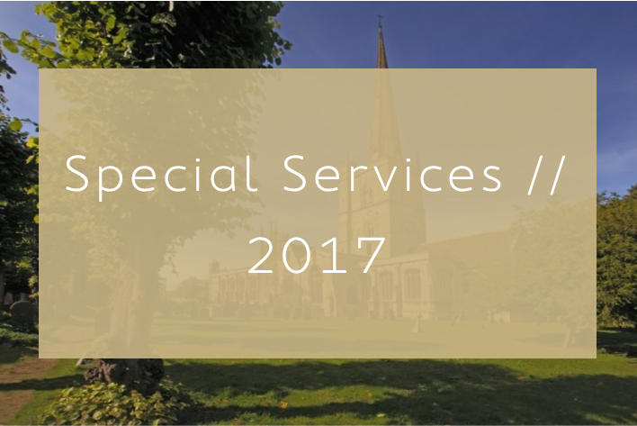 Special Services, 2017.png