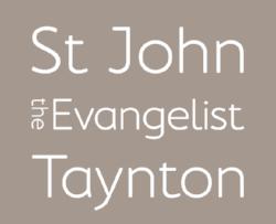 SJTE_Logo.png