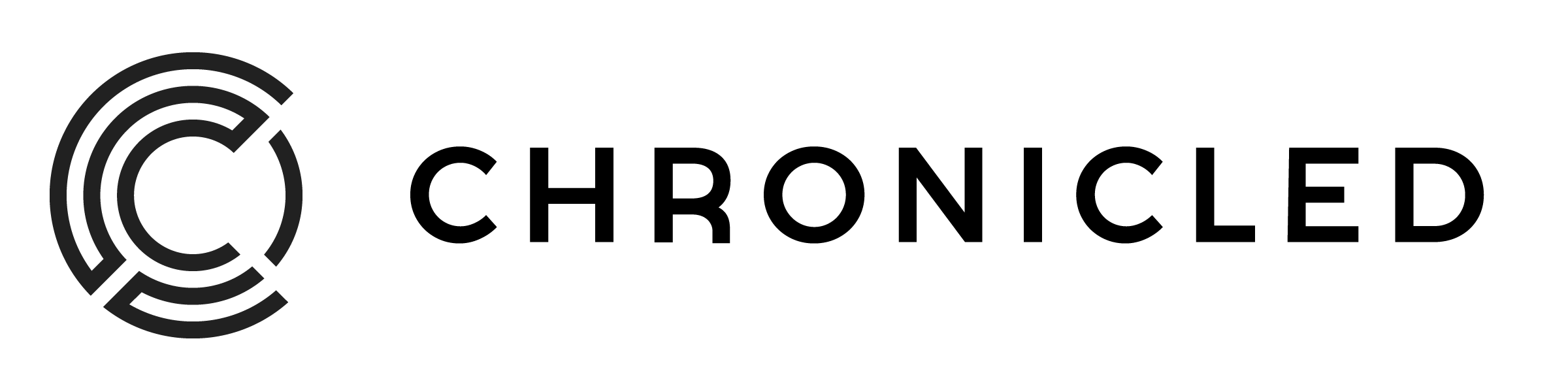 Chronicled LogoArtboard 1@2x.png