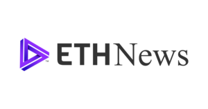 ethnews-logo-card.png