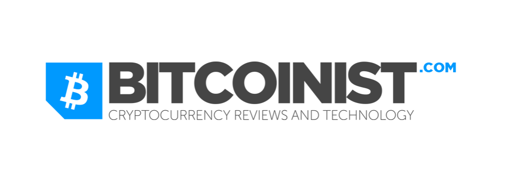 Bitcoinist-1024x355.png