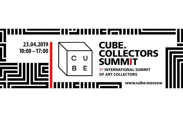 Honored and excited to be speaking at the Cube Collectors Summit in Moscow, which will discuss and illuminate the state of the international art world, and the potentials and impact of technology in this space, both in the context of blockchain and beyond. Also excited to celebrate the new opening of @cube_moscow!! Pleased for @blockchainartcollective to participate alongside others making important impacts such as @vastariupdate and @roxannazarnegar, to name a few.